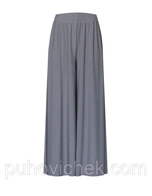 Модная женская юбка брюки