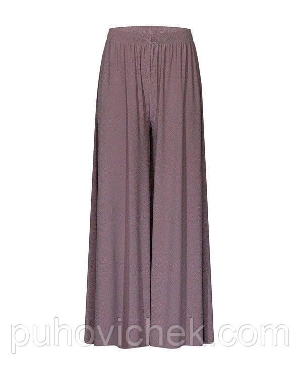 Женские юбки брюки больших размеров