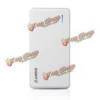 Рамос t100v-з 10000mah банк питания внешняя батарея резервного копирования для планшета