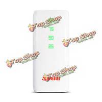 Рамос t100y-з 10000mah банк питания внешняя батарея резервного копирования для планшета