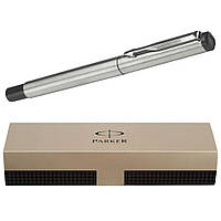 Ручка-роллер Parker вектор