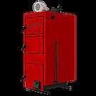 Котел твердотопливный Альтеп КТ-1EN/(NM) 15 квт