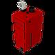 Котел твердотопливный Альтеп КТ-1EN/(NM) 15 квт, фото 4