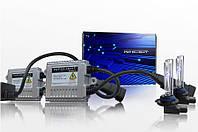Ксенон Infolight Expert/Xenotex H7 4300К (03639)