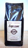 Кофе в зернах Coffeesale Espresso Exclusive 1 кг