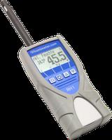 Термогигрометр RH 1- портативный анализатор влажности и температуры