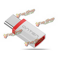 Мини-типа с мужской микро USB 5 контактный разъем разъем адаптера конвертера