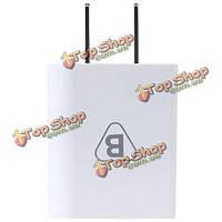 Biaze m1 5V 1a путешествия USB зарядное устройство адаптер для мобильного телефона планшет
