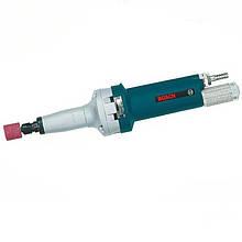 Пневматическая прямая шлифмашина Bosch 550 Вт, 0607252103