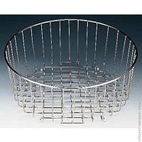 Корзина Для Посуды Teka 40199038