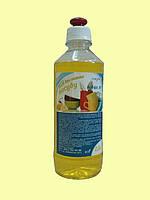 """Засіб для миття посуду """"MIXER"""" Standart лимон, 0.5л"""