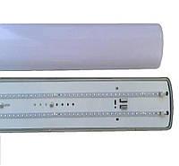 Промышленный LED светильник ДПП 40W 5000К IP65 OPTIMA