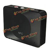 NFC Беспроводная связь Bluetooth  музыкальный приемник планшета адаптеры для мобильного телефона