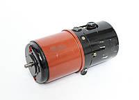 Электродвигатель СЛ-240, постоянный ток 22В