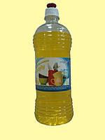 """Засіб для миття посуду """"MIXER"""" Standart лимон, 1л"""