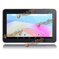 Q102A Allwinner A83T 8 ядерный 2.0GHz 101-дюймов Андроид  4.4 планшет
