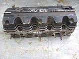 Головка блока цилиндров б/у на  Mercedes 190 (W201) 2.0 год 1982-1993, фото 2