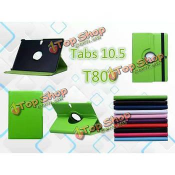 Чехол-подставка для планшета Samsung Tab 10.5 T800
