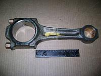 Шатун Д 260 под палец поршня D=42 мм (пр-во ММЗ)