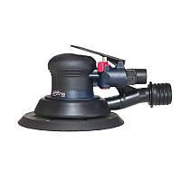 Пневматическая эксцентриковая шлифмашина Bosch, 0607350200