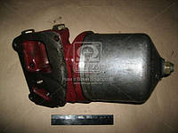 Фильтр масляный центробежный Д 240, Д 243 (пр-во БЗА), 240-1404010-А-01
