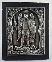 """Икона """"Архангел Михаил"""" 200х170"""