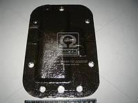 Крышка КПП левая (пр-во МТЗ), 70-1701454-А2
