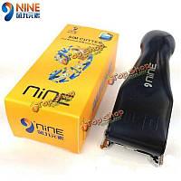 NINE двойных 2в1микро нано резаке сим-карты и трех адаптерах для iPhone 4s/5/6 htc Nokia Samsung m