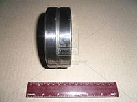 Подшипник 3609 (22309MBW33) (СПЗ-9) КПП КрАЗ, МАЗ, вал промежут. Т-150, 3609