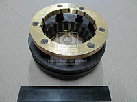 Синхронизатор 1-2 передачи КПП МТЗ-1025, 1221, 1522, 1523 (пр-во M&Z Factory, Болгария)