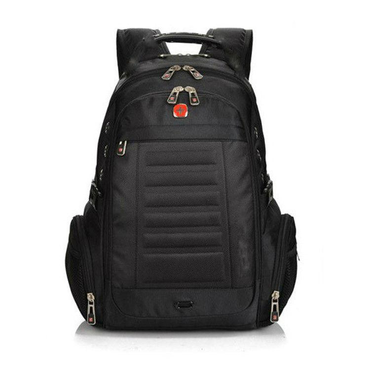 Шведские школьные рюкзаки рюкзаки для ноутбуков алматы