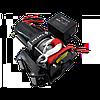 Лебёдка автомобильная Титан БАЛ70-14
