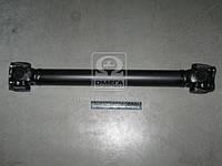 Вал карданный МТЗ (пр-во JOBs,Юбана), 72-2203010