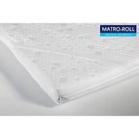 Матрас Ultra Flex / Ультра Флекс (натуральный латекс) 6 см