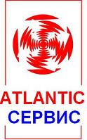Немного о сервисе Atlantic