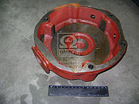Кожух тормоза стояночного МТЗ 80, 82, 1005,1025, 1221 (пр-во МТЗ), 50-3502035-А2