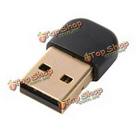 Адаптер Bluetooth 4.0 Orico БТА-403 Windows XP Vista