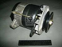 Генератор МТЗ 80,82,Т 150КС (СМД 14А,17,21) 14В 0,7кВт (пр-во Радиоволна), Г464.3701