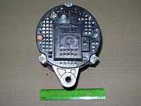 Генератор МТЗ 80,82,Т 150КС 14В 1кВт доп.вывод (пр-во Радиоволна), Г964.3701-1