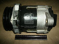 Генератор Т 40,40М,ЛТЗ 55,60 (Д 10,-28ЕС2) 14В 0,7кВт (пр-во Радиоволна), Г462.3701