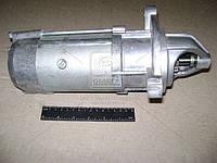 Стартер МТЗ 12В 3,3 кВт (редукторный) (пр-во г.Ржев), 6441.3708.000-04