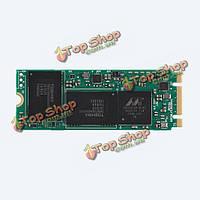 Plextor M6G м.2 (ngff)-2260 128g 256Гб SSD твердотельный жесткий диск