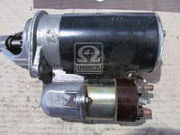 Стартер ПД 10, П 350  (б/у), СТ362А-3708000