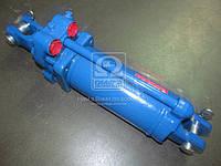 Гидроцилиндр механизма навески задн. МТЗ, ЮМЗ (пр-во МеЗТГ), Ц100х200-3
