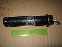 Шкворень вилки тягово-сцепного устройства МТЗ 1025,1221, 1523 (пр-во МТЗ), 1321-2707140-Б