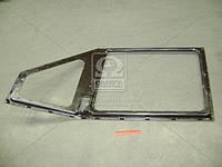 Дверь МТЗ левая кабины унифицир. (каркас) (пр-во МТЗ), 80-6708020-Б