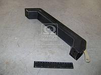 Ручка двери с фиксатором МТЗ унифицир. кабина (пр-во МТЗ), 80-6708600