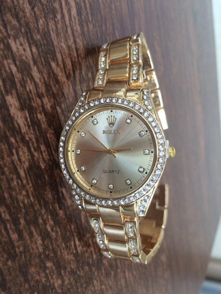 часы наручные недорого