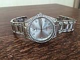 часы наручные недорого, фото 3