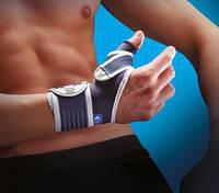 Бандаж для поддержки запястья и большого пальца руки арт. 0332
